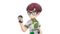 VSGym Trainer Grass M.png