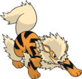 059Arcanine Dream 2.png