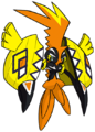 785Tapu Koko Dream 2.png