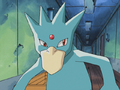 Abandoned Ship Golduck.png