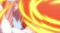 Altaria Flamethrower.png