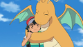 Ash Dragonite affection.png