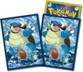 Blastoise Evolutionary Lineage Sleeves.jpg