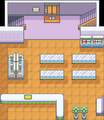 Celadon Department Store 4F FRLG.png