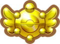 Expedition Society badge.png