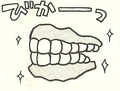 Gold Teeth Zensho.png