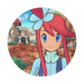 Masters Skyla story icon.png
