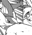 Mega Latias Dragon Pulse M18 manga.png