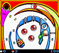 Pinball Red Field start.png