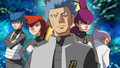 Team Galactic Commanders anime.png