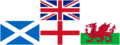 The United Kingdom Flags.png