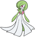282Gardevoir Dream.png