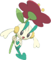670Floette-Red XY anime.png