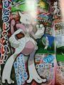 CoroCoro October 2013 Mega Mewtwo X.jpg