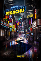 Detective Pikachu movie poster.png