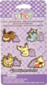 Ditto Collection Eevee Pins.png