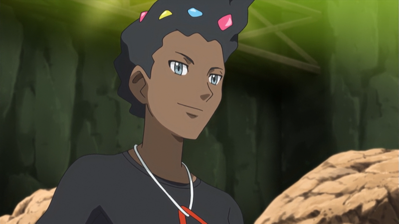 File:Grant anime.png