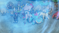 Mega Mewtwo Y Protect.png