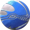 PCG8S Blue Kyogre Coin.png