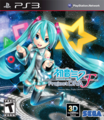 Project Diva F.png