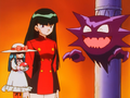 Sabrina and Haunter.png
