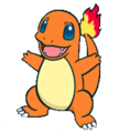 004Charmander Channel.png