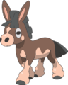 749Mudbray SM anime.png