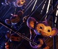 Aipom Detective Pikachu (M).png