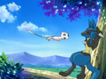 Battle Frontier - Mew and Lucario.png