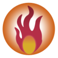 Battrio icon burn V.png