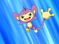Jessie Aipom.png
