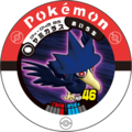 Murkrow 04 045 BS.png