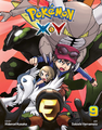 Pokémon Adventures XY VIZ volume 9.png