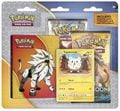 SM1 Collector Album 2-Pack Blister.jpg