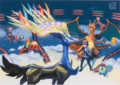 Xerneas Encounter.png