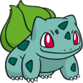 001Bulbasaur Dream.png