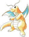 149Dragonite RB.png