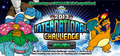 2013 International Challenge.png
