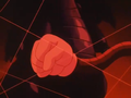 EP252 Hand.png