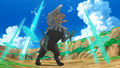 Gladion Silvally Type Null Swords Dance.png