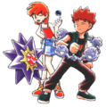 Misty and Brock.png
