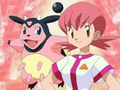Whitney and Miltank.png