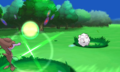 XY Prerelease Swirlix Draining Kiss.png