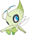 251Celebi DP anime.png