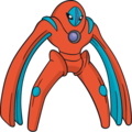 386Deoxys Defense Forme Dream.png