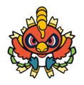 DW Ho-Oh Doll.png