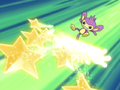 Dawn Aipom Swift.png