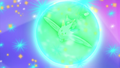 Dawn Togekiss Safeguard protecting.png