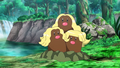 Dugtrio SM071.png