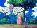 Fennel Valley Butterfree.png